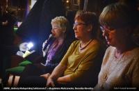 Kobiety Małopolskiej Solidarności