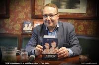Pogrobowcy - Po co Partii Petru Polska?