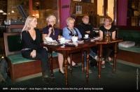Zaduszki klubowe - kkw - 30.10.2018 - bogacz - foto © l.jaranowski 001